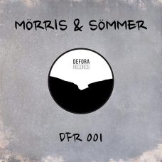 PLEASE by Morris & Sommer (DFR001)