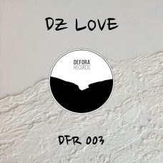 SUCK MY BABY by DZ Love (DFR003)