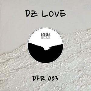 dfr003-cover-suck