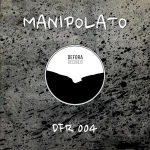 dfr004-manipolato-proud-2-be-cover