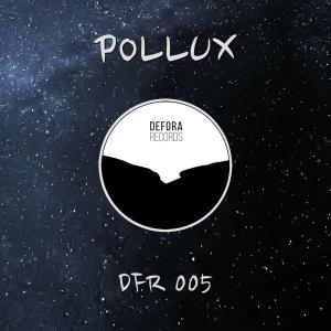dfr005-pollux-cover