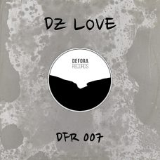 ONLY LOVE by DZ Love (DFR007)