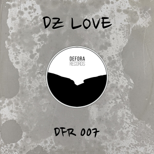 dfr007-only-love-cover