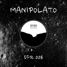 MOONLIGHT by Manipolato (DFR008)
