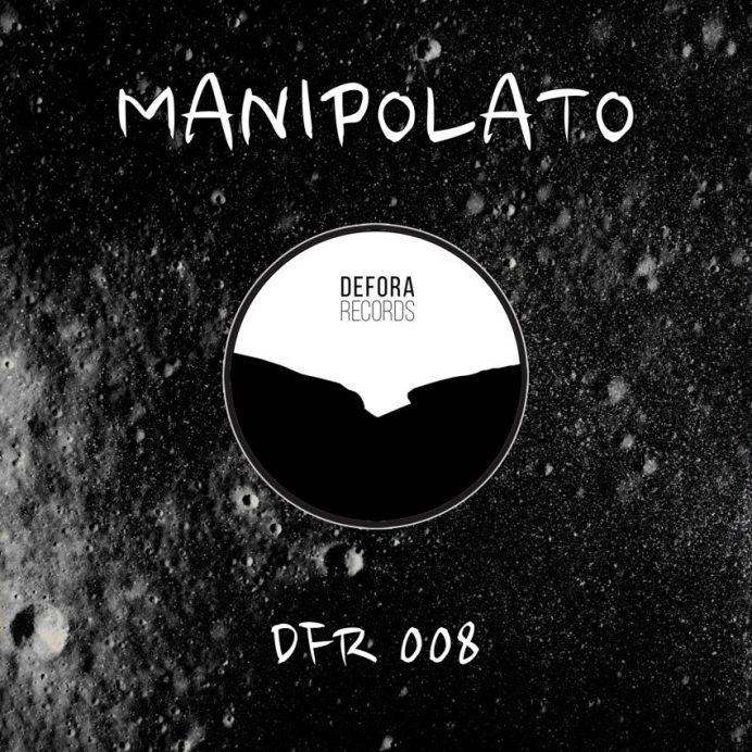 MOONLIGHT by Manipolato (DFR008)