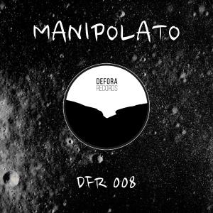 dfr008-moonlight-cover