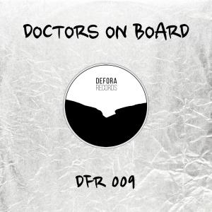 dfr009-doctors-cover