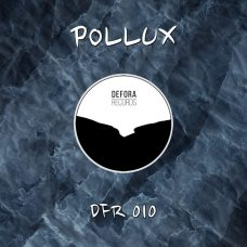 TASTY by Pollux (DFR010)