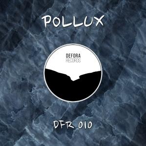 dfr010-pollux-cover