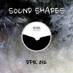 dfr012-soundshapes-release-def
