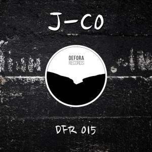 DFR015 J-CO 12*
