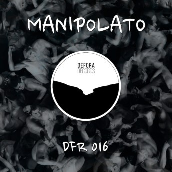 VIBES by Manipolato (DFR016)
