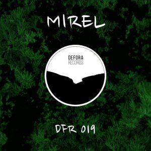 DUMBRAVA MINUNATA by Mirel (DFR019)