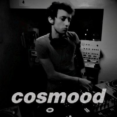 COSMOOD