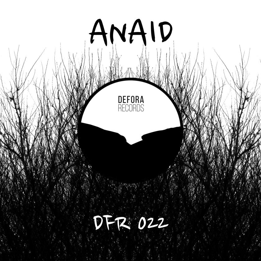 DFR022 - ANAID
