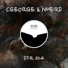 ENHANCE CONNECTIONS by CGeorge & Nherd (DFR024)