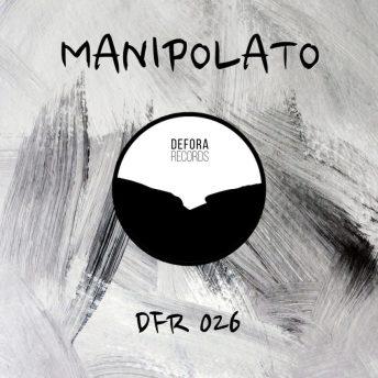 TONIGHT by Manipolato (DFR026)