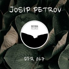 PEOPLE by Josip Petrov (DFR027)