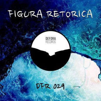 WATER by Figura Retorica (DFR029)