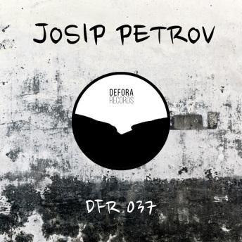 CONFUSION by Josip Petrov (DFR037)