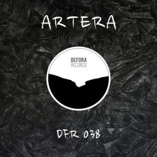 IMPERU by Artera (DFR038)