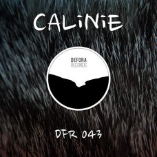 BEAUTIFUL LIFE by CAlinie (DFR043)