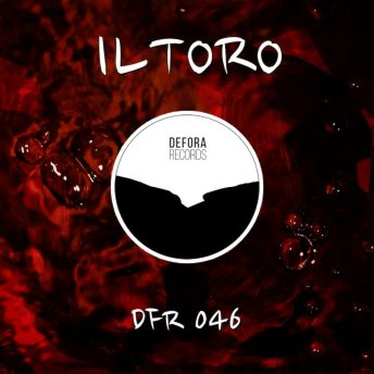 ANIMUSIC by ILTORO (DFR046)