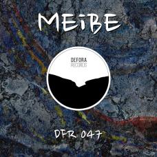 AneOmou by Meibe (DFR047)