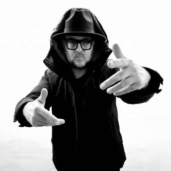 DJ THOR